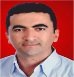 CARLOS HERMES - 2 vice presidente for web dir