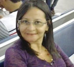 Edna Castro - 1 secre adjunta de aposentados for web