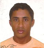 JOSIEL PERREIRA - SUPLENTE for web