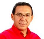 JULIO GUTERRES - SECRE DE COMUNICACAO for web