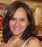 ROSYJANE PAULA- 1 SECRE ADJUNTA DE MULHER TRABALHADORAImperatriz for web
