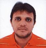 SERGIO LOPES- SUPLENTE for web
