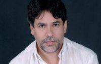 Terceirização revela a alma senhorial da elite escravagista brasileira